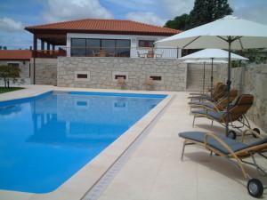 piscina_bar